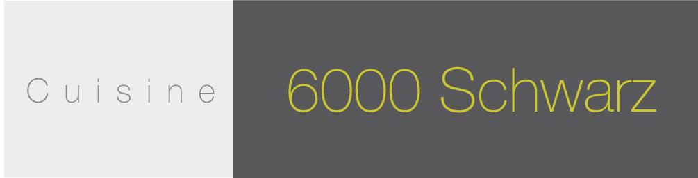 Titre 6000 black