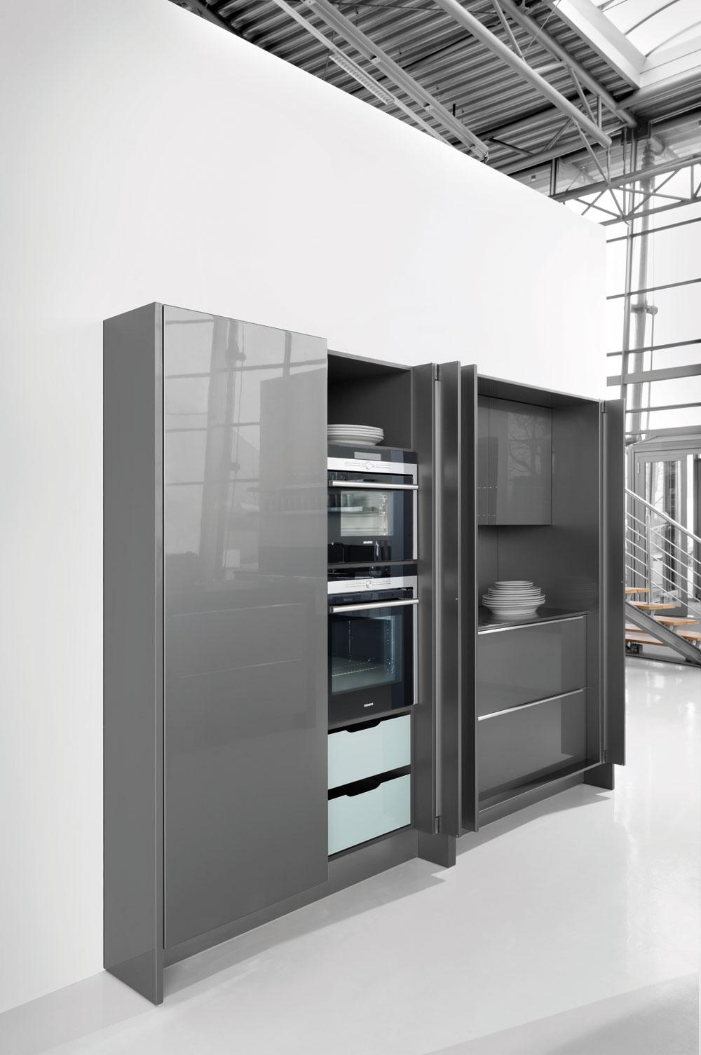 cuisine 5090