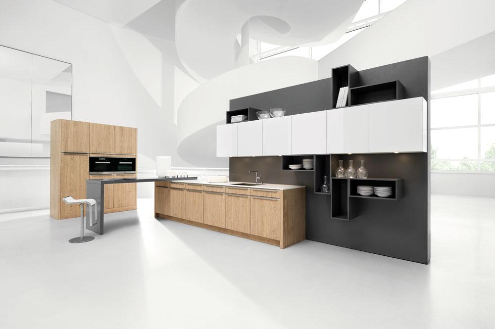cuisine 5082