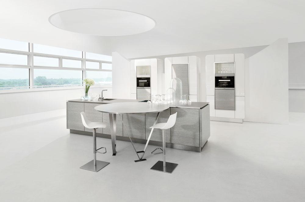 cuisine moderne 5081