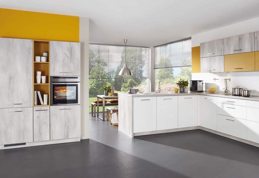 cuisine moderne 2312