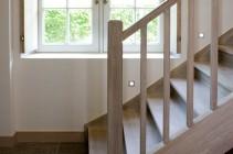 escalier 011