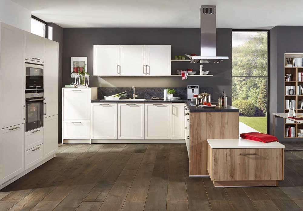 cuisine campagnarde primero 2379